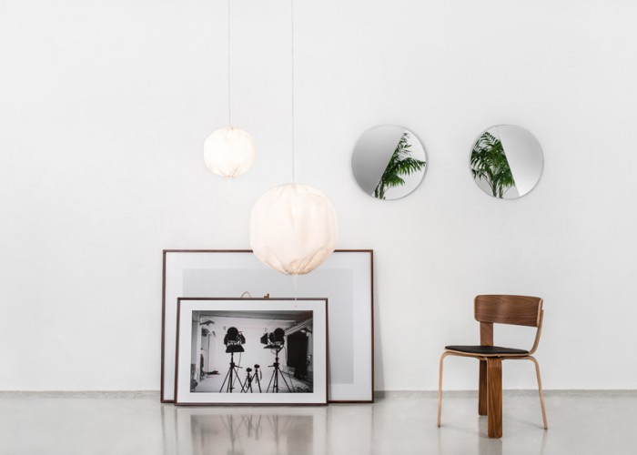 News: One Nordic Furniture Company