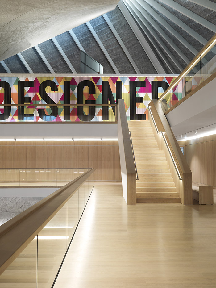 f20-22x100-350-lol-design-museum-london-john-pawson-04